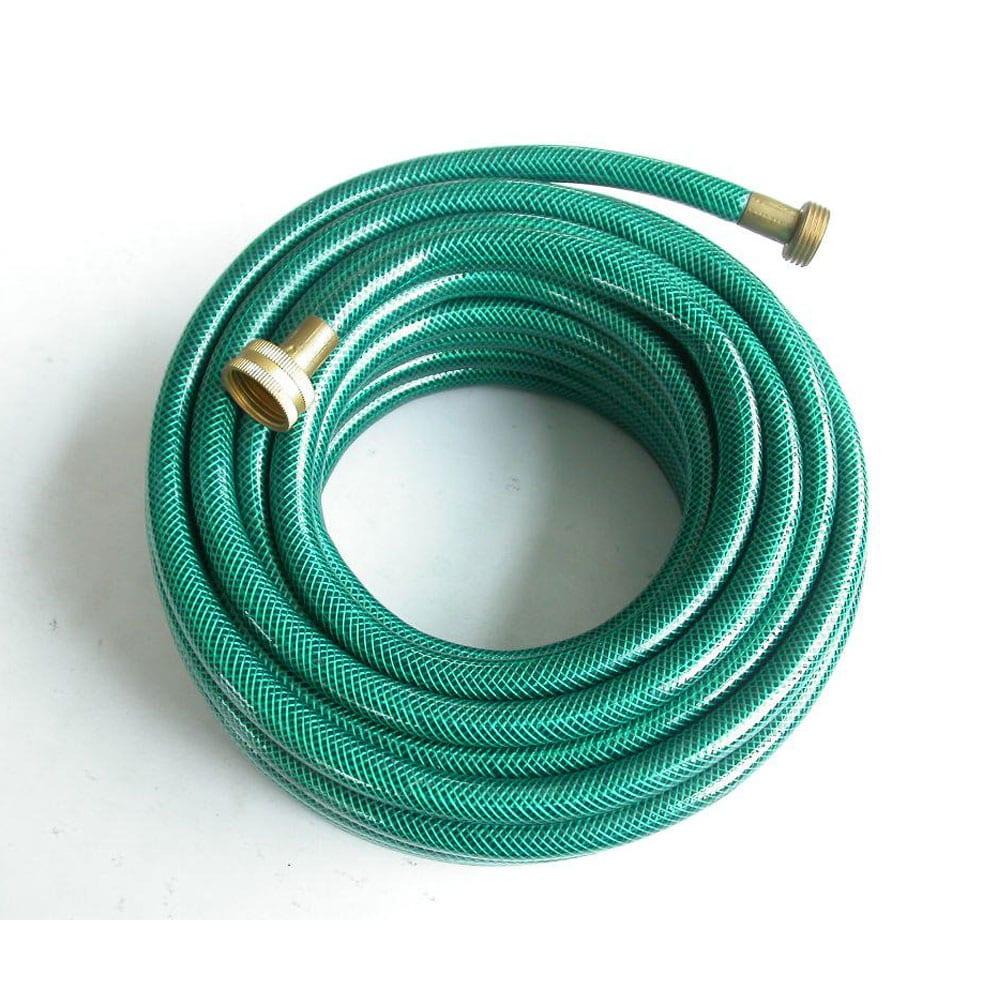 PVC-garden-hose (5)
