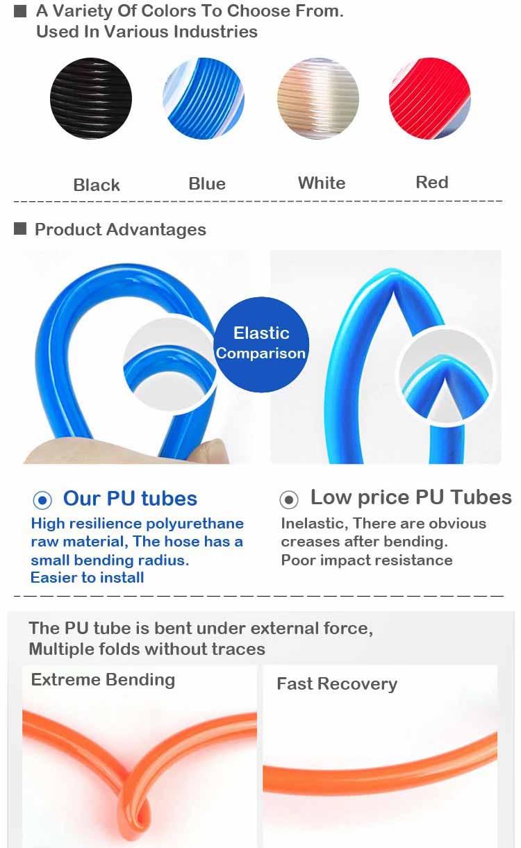 pu-pneumatic-hose-application