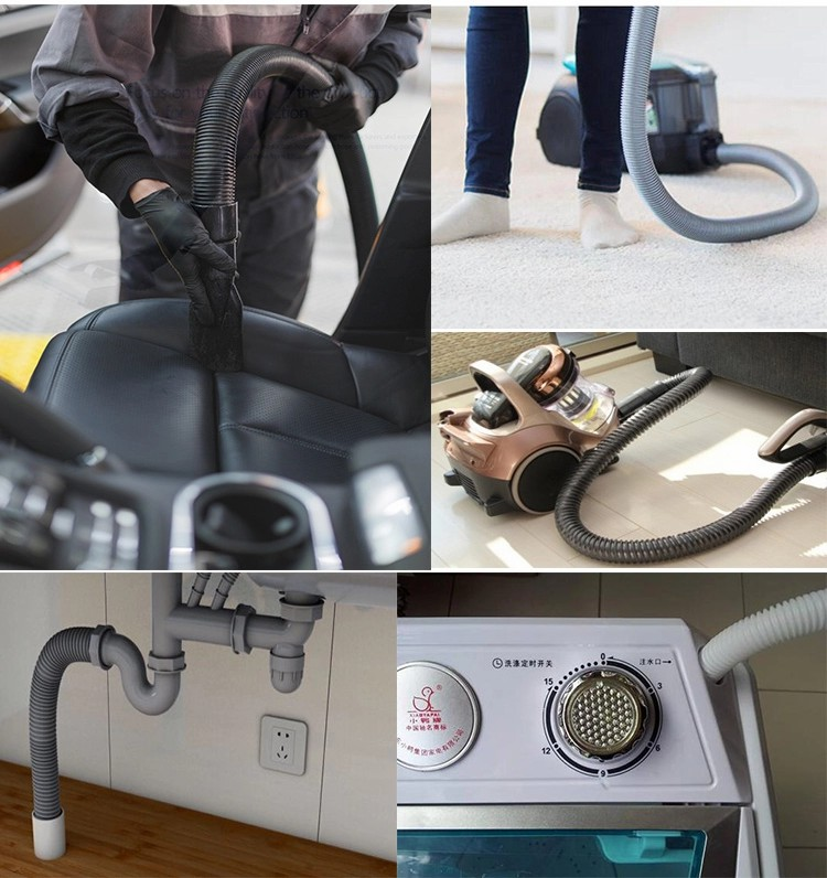 vacuum-cleaner-hose-application