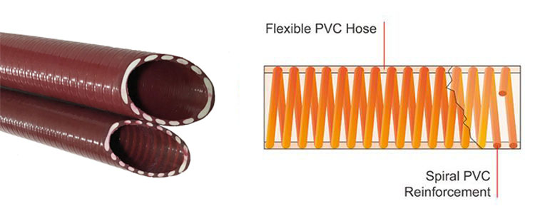 PVC-suction-hose-jg