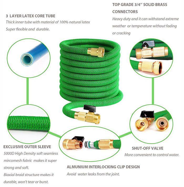 expandable-garden-hose-feature