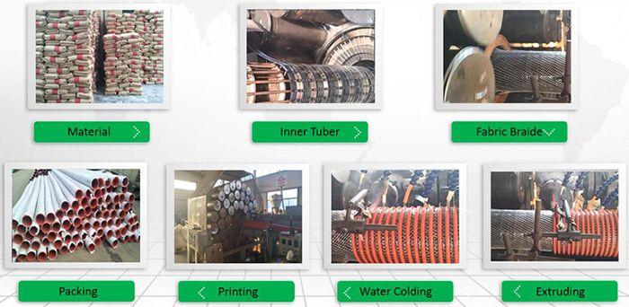 fibre-reinforced-suction-hose-process