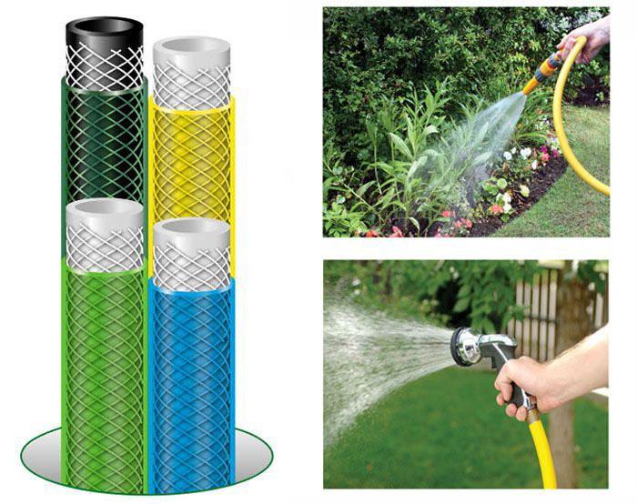garden-hose-application