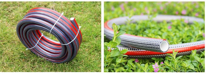 knitted-garden-hose-use