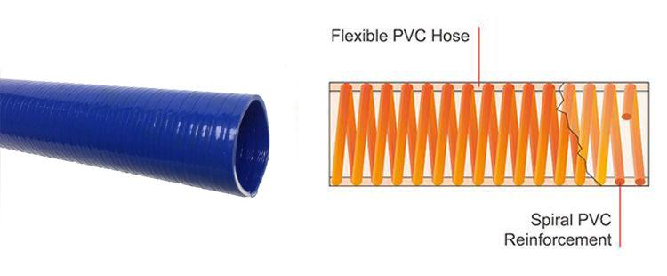 low-temperature-suction-hose-jg