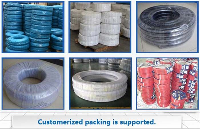 tpr-air-hose-packaging