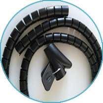 Hose-Protection-Sleeve