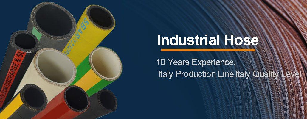 industrial-hose