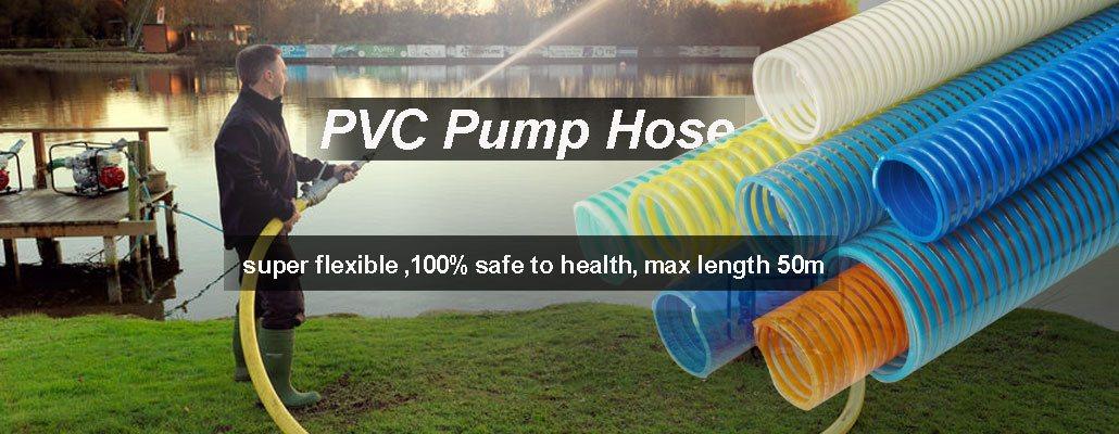 pvc-hose