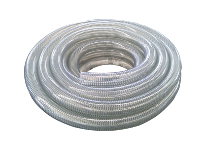 PVC-Steel-Wire-Hose