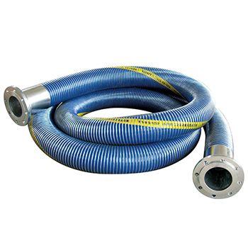 composite-hose1