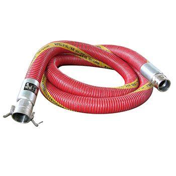 composite-hose2