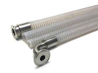 silicone-hose-1