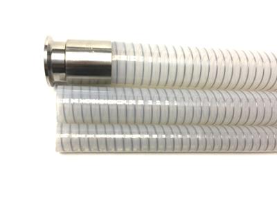 silicone-hose-2