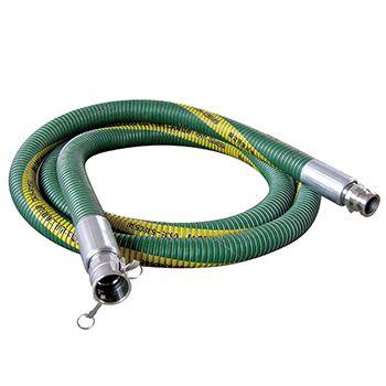 composite-hose