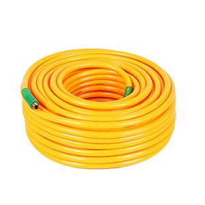 pvc-spray-hose-1