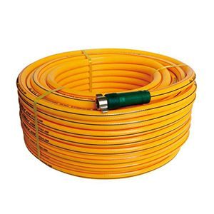 pvc-spray-hose-2
