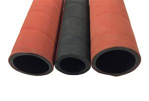 Oil-discharge-hose (15)
