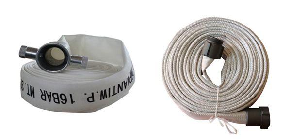 PU-Lining-layflat-fire-hose