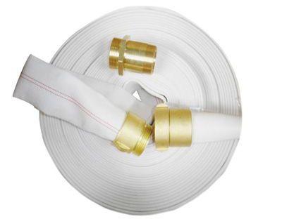 Rubber-lining-layflat-fire-hose-2