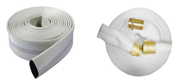 Rubber-lining-layflat-fire-hose