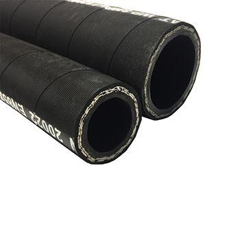 hydraulic-rubber-hose-2