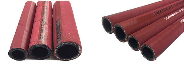 210-steam-hose