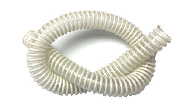 PU helix duct hose (5)