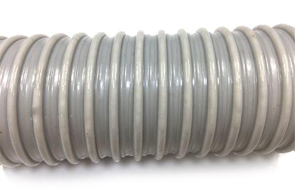 pvc helix duct hose (7)