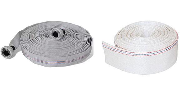 PVC-Lining-layflat-fire-hose-1