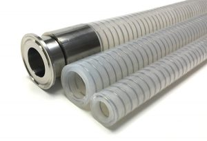 Steel-silicone-hose (54)