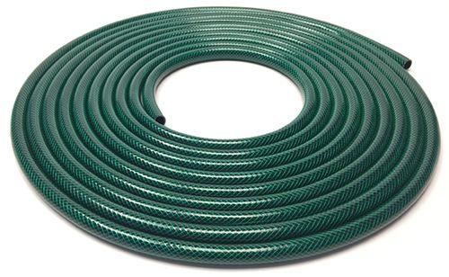 PVC-garden-hose (3)