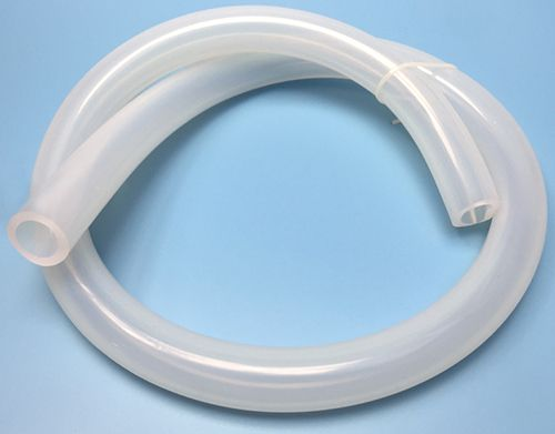 transparent-silicone-hose (14)