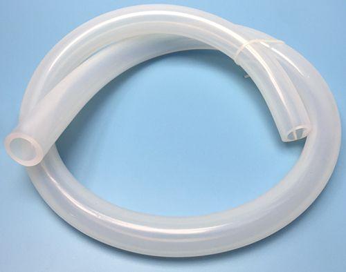 transparent-silicone-hose (14)