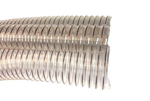 PU-Steel-duct-hose