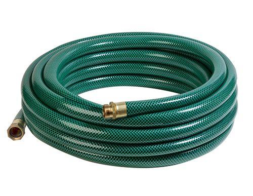PVC-garden-hose