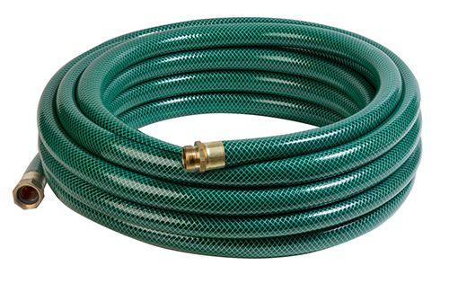 PVC-garden-hose (75)