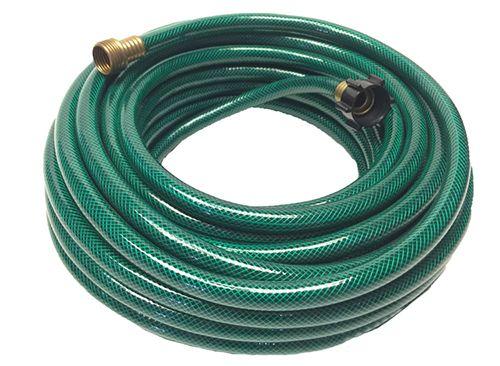 PVC-garden-hose (90)