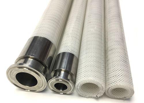 Wire-Silicone-hose